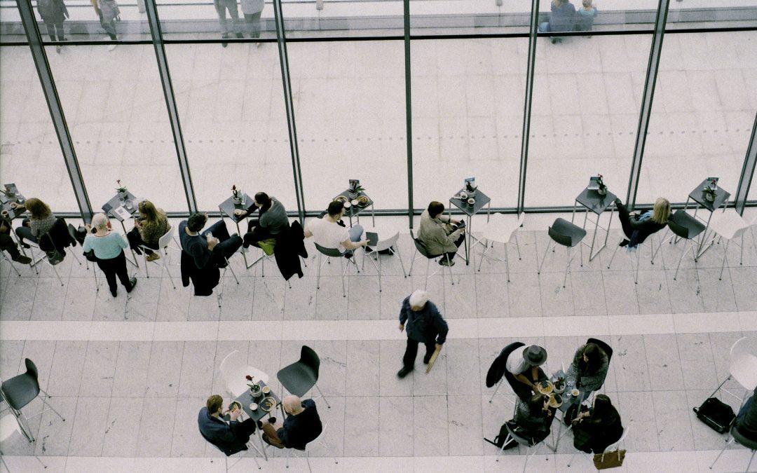 Coronavirus (COVID-19) Advice for UK Employers